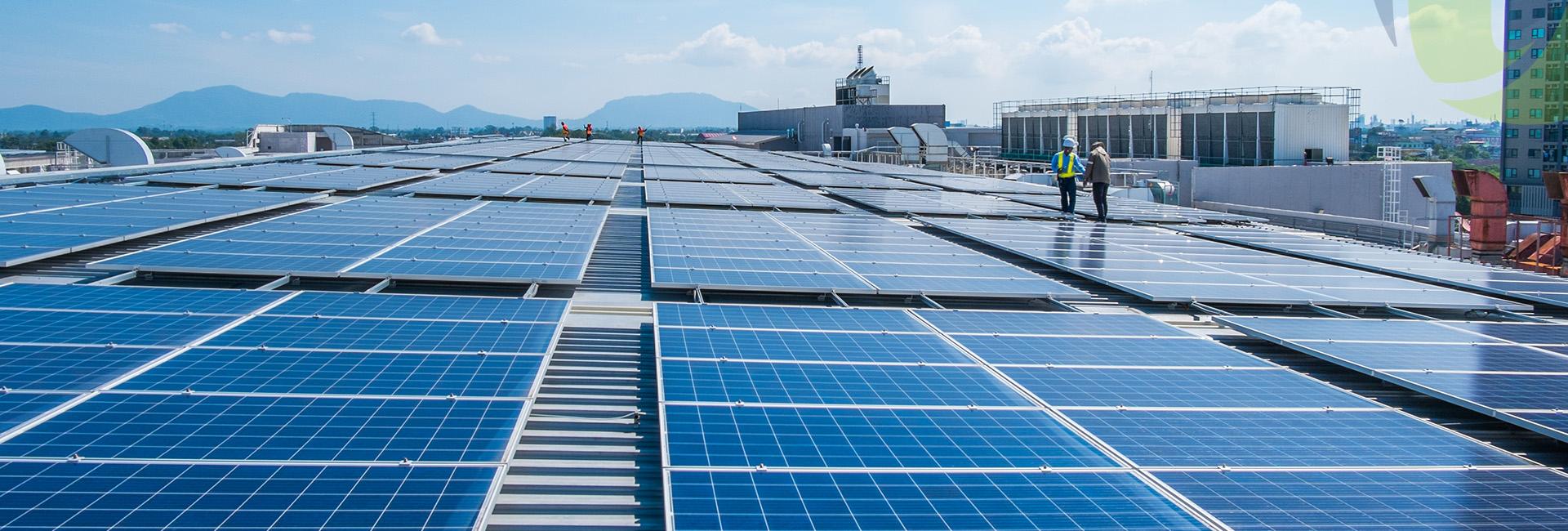 Autoconsumo solar castellon solarcas